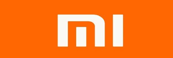 Xiaomi mi8 Se Ekran Değişimi