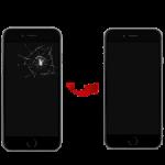 iPhone 7 Ekran Değişimi Fiyat:199₺